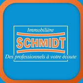 Immo Schmidt Etterbeek icon