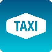 MEO Táxi icon