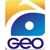 Geopremium icon