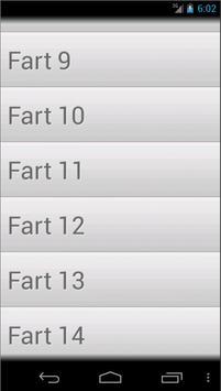 Droid Farts Alot apk screenshot