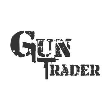 GunTrader App for Android - APK Download