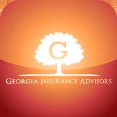 Georgia Insurance icon