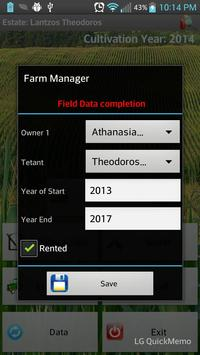 Farm Manager screenshot 3