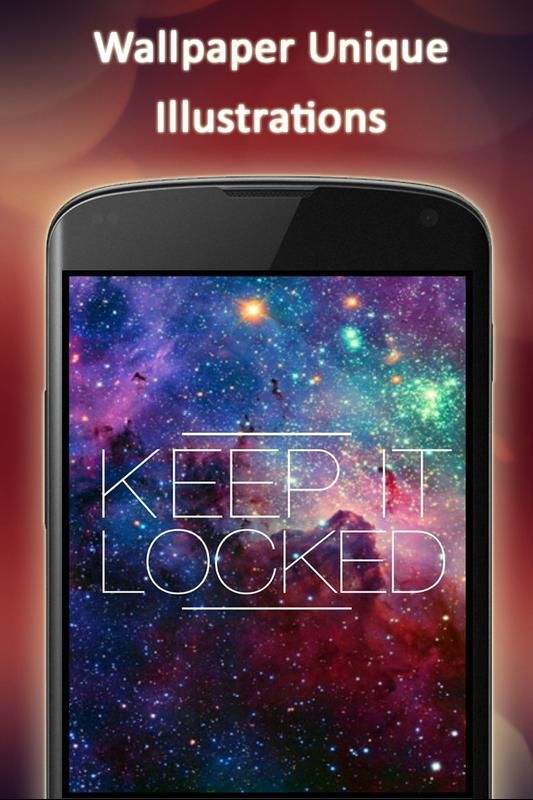 Lock Screen Wallpapers Girls Pour Android Telechargez L Apk