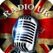 Radio UK Free icon