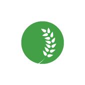 ILA KI icon