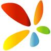Geoship - Search for eBay biểu tượng