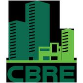 CBRE SiteToolsX icon