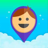 PequeAgenda: planes para niños icon