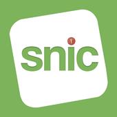 SNIC icon