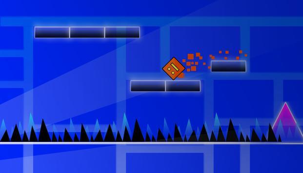 Geo till dash screenshot 4