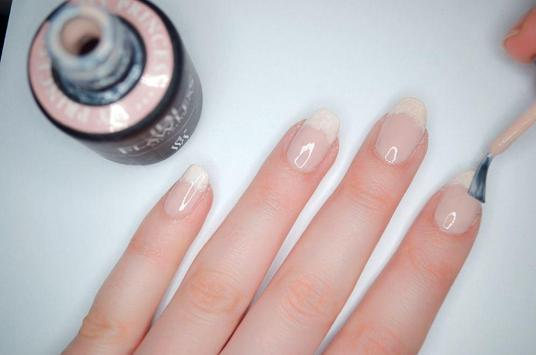 gel nail polish screenshot 3