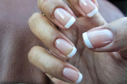 gel nail polish screenshot 4