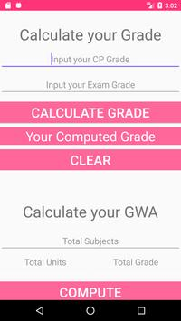 Campus Guide for CEU Manila screenshot 5