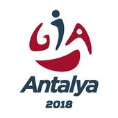 Gia Antalya icon