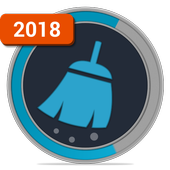 Crazy Cleaner - Memory Cleaner and Phone Booster icon
