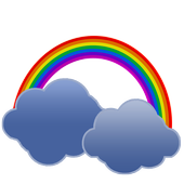 File Share for Facebook icon