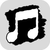g.e.m. 邓紫棋 Hits Songs & Lyrics. icon