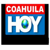 COAHUILA HOY simgesi