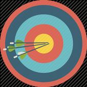 Archery Cash Multiplayer icon