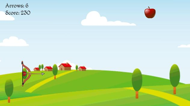 Archery Cash Multiplayer apk screenshot