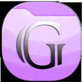 Gematria Calculator for Android - APK Download
