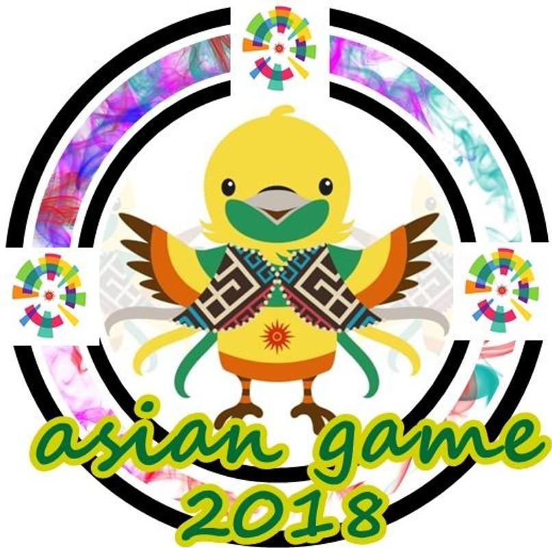 Download Lagu Asian Games 2018 Janger Persahabatan: Song Asian Games 2018 For Android