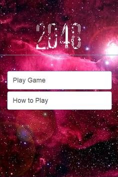 Gema's Game apk screenshot