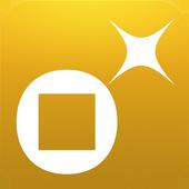 IDProve OTP icon