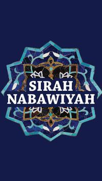 Sirah Nabawiyah apk screenshot