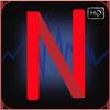Guide Netflix Pro HD أيقونة