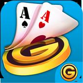 GemChip - Chơi bài đổi thưởng biểu tượng