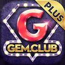 Gem.Club - Huyền thoại trở lại APK