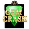 Gem Crash icon
