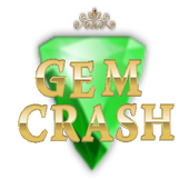 Gem Crash icon