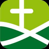 Gemeindewerk NRW icon