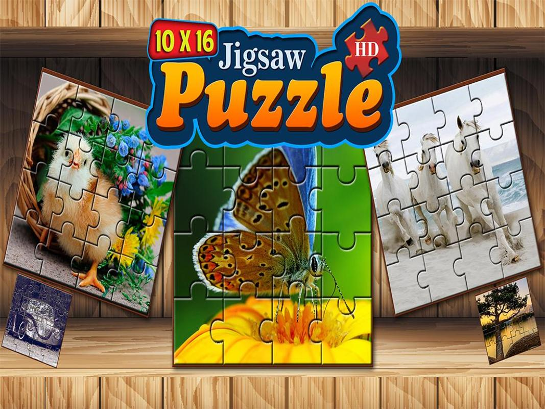 an introduction to jigsaw puzzles Jigsaw is a cooperative learning strategy that enables each student of a home group to specialize in one aspect of a topic (for example, one group studies habitats of rainforest animals, another group studies predators of rainforest animals).