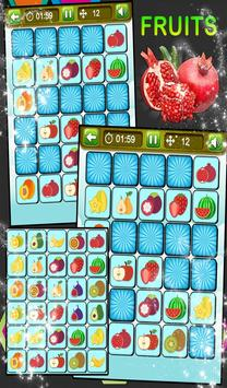 Brain Puzzle: Card Match Free Memory Games apk screenshot