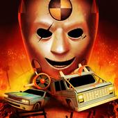 Crash Test Destruction icon