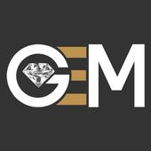 GEM Online icon