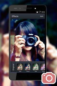 B910 Selfie Camera Beauty screenshot 1