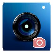 Camera 2017 icon