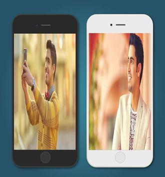 Video Islamic Song screenshot 2