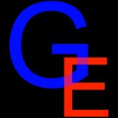 GE-mini icon