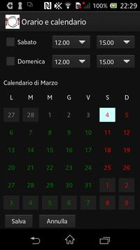 In Pausa Pranzo Shop screenshot 2