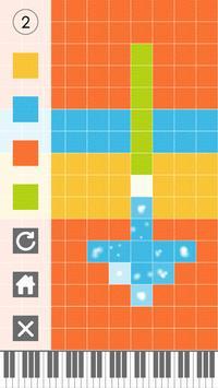 Color Reversed apk screenshot