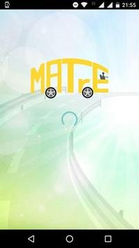 Matre poster