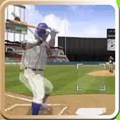 Tips MLB Sports Baseball icon