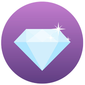 GemsNJewellery icon