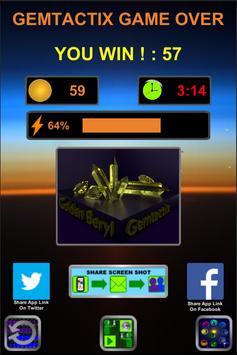 Gemtactix screenshot 4